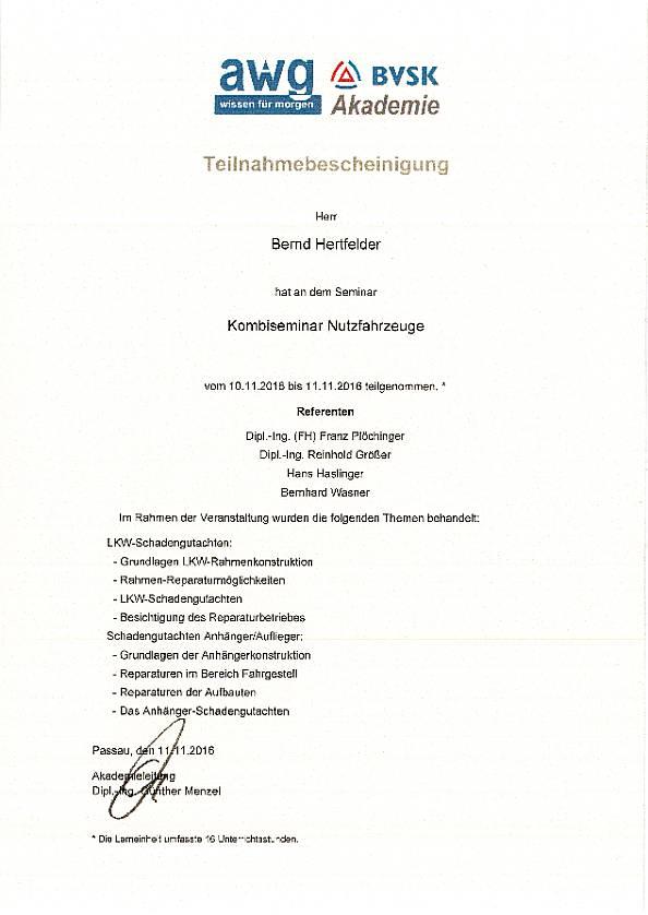 Groß Lkw Rahmen Reparatur Galerie - Bilderrahmen Ideen - szurop.info